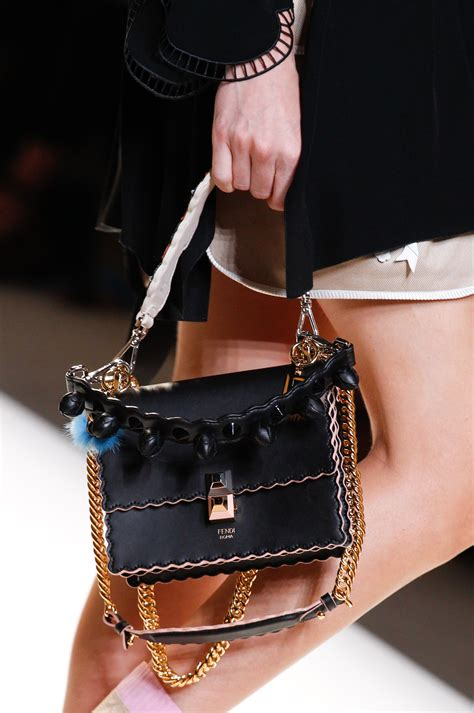 fendi  handbag collection  view posh brazilian
