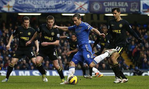 Premier League Weekend - Ten observations | Daily Mail Online