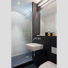 Spamroom Plus One Berlin Hotel Room