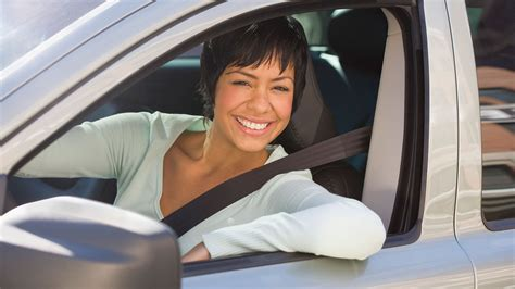 Getting car insurance quotes through a captive agent once was the customary way to buy coverage. Your Step By Step Guide to Buying a Car   The MetLife Blog