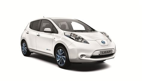 car nissan 2016 new electric cars 2016 sitting on the top rank 2018