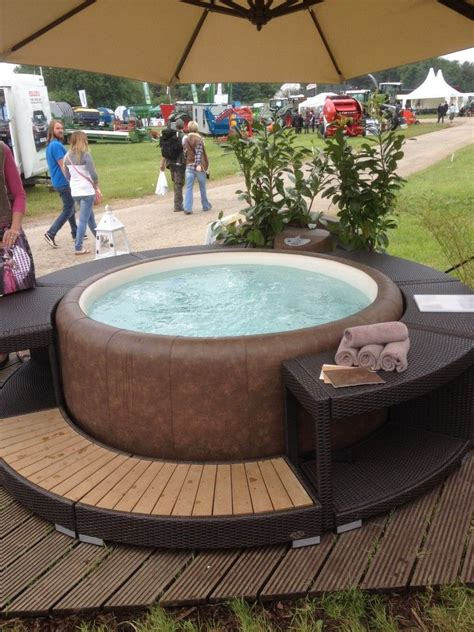 soft tub a review of softub the tub with a difference soft