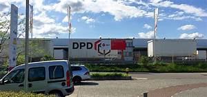 Dpd Berlin Telefonnummer : dpd depot 112 in berlin hohensch nhausen paketzentrum von dpd ~ A.2002-acura-tl-radio.info Haus und Dekorationen