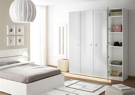 dressing dans chambre installer un dressing dans une chambre meilleures images