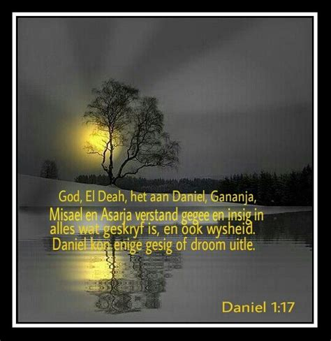 daniel bible quotes quotesgram
