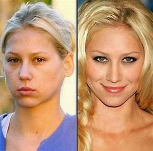 Swepeez - Fun Is On Air: Celebrities Without Makeup ...