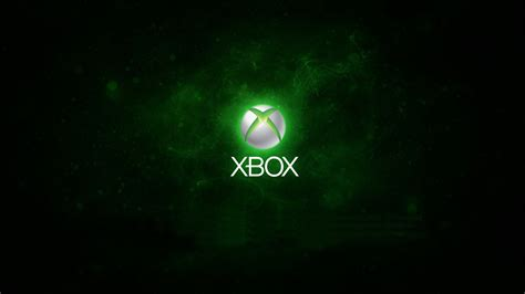 Xbox Hd Wallpapers Pixelstalknet