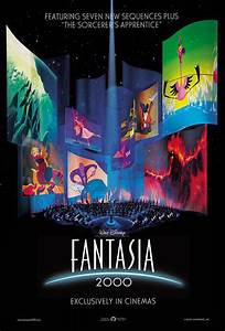 Free Templates For Business All Disney Animation Movie Posters The Graphic Cave