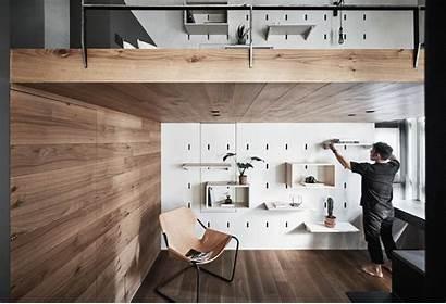 Studio Apartment Kc