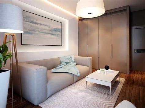 small master bedroom decorating ideas дизайн комнаты 12 кв м фото лучших интерьеров для