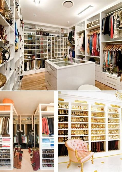 Rich Closet by 25 Best Ideas About Rich Bedroom On