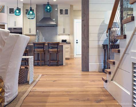 hardwood floors nashville tn hardwood flooring nashville gurus floor