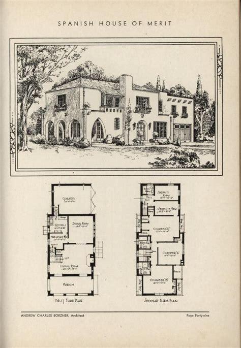 book  beautiful homes andrew  borzner   borrow
