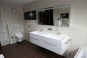 Steckdosen Badezimmer Waschbecken : steckdosen badezimmer waschbecken downshoredrift com ~ Lizthompson.info Haus und Dekorationen