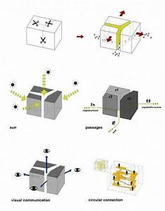 Pin By Jeff Ou Yang On Diagram