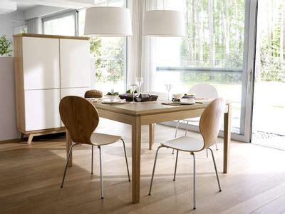 magazine maxi cuisine luminaire salle à manger 11 belles suspensions qui font