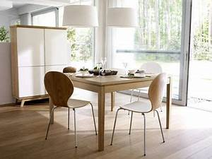 Lustre Pour Salle à Manger : suspension design salle a manger lustre papier ~ Teatrodelosmanantiales.com Idées de Décoration