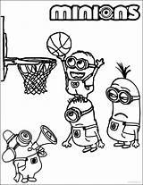 Spongebob Basketball Coloring Bubakids Google sketch template