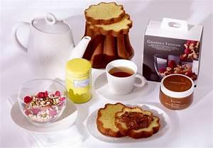Idee Petit Dejeuner : id es cadeaux pour norouz ~ Melissatoandfro.com Idées de Décoration