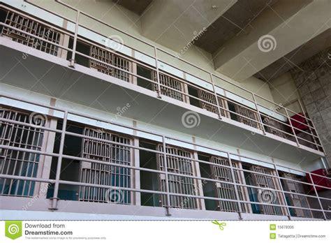 chambre prison chambre de prison image libre de droits image 15678306