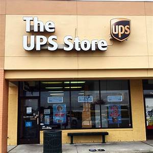 Ups Near Me : closest ups location near me to drop off or pick up ups tracking pro track your parcel using ~ Orissabook.com Haus und Dekorationen