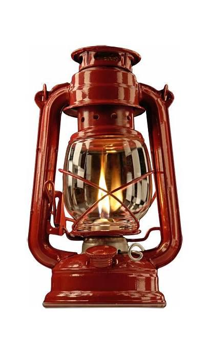 فانوس Lantern Uploaded User