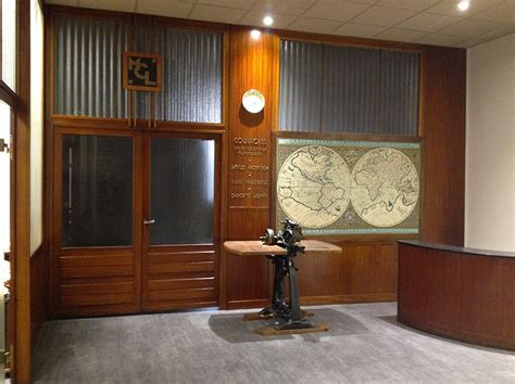 bureau lyon2 olivier design bureau lyon 2e