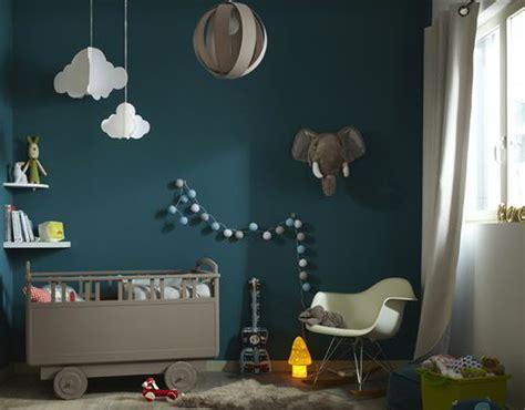 quelle couleur de peinture pour une chambre d adulte chambre marron parme