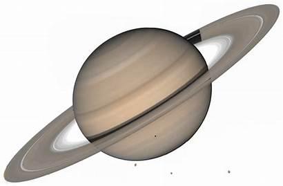 Saturnus Wikipedia Planets Solar System Saturn Planet