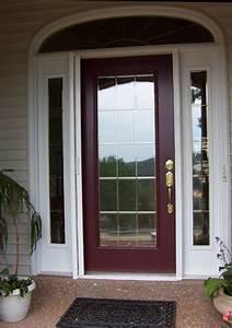 Retractable Screen Doors  U0026 Windows