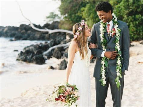 Because marriage is a relatively easy route to permanent residence, uscis grants conditional permanent residence for two years. Marriage to a U.S. Citizen after a Visa Overstay, Can I ...