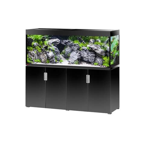 Eheim Aquarium Kombination Incpiria 500 Led Kaufen Bei