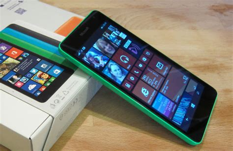 gb whatsapp for lumia 540 apktodownload