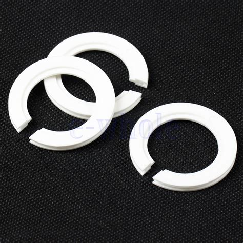 L Shade Adapter Ring by 3pc E27 To E14 Lshade L Shade Light Ring Adapter