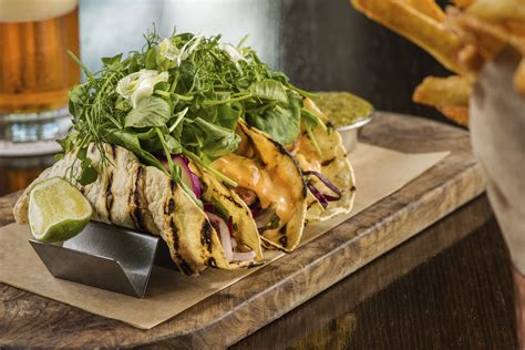 grouper steak tacos seafood crispy lt takeout restaurants delivery week
