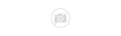 Course Hole Practice Golf Custom