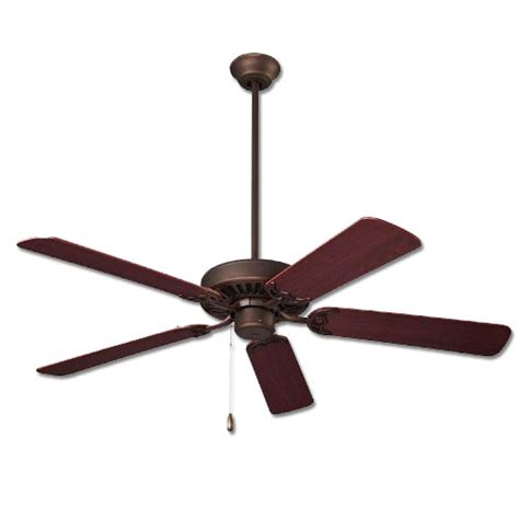 ceiling fan with heater heater ceiling fans ceiling systems