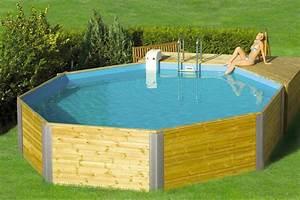 Garten Pool Rechteckig : holzpool ~ Orissabook.com Haus und Dekorationen