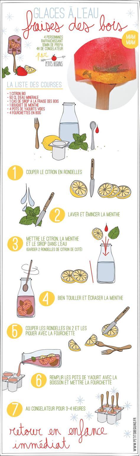 jeu de cuisine gateau jeu de cuisine gateau glace les recettes populaires
