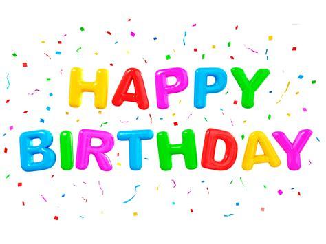 happy birthday aca nc  covered