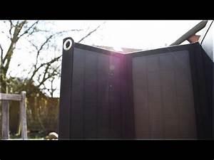Usv Berechnen Apc : xtpower faltbares solarpanel 36w ihre pers nliche sol doovi ~ Themetempest.com Abrechnung