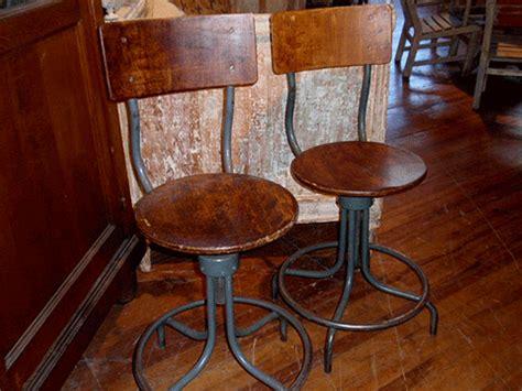 vintage counter stool vintage industrial bar stools counter height tedxumkc 3180
