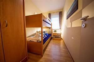 Kinder Schlafzimmer Komplett : schlafzimmer ii kinder jugendliche langeoog webseite ~ Frokenaadalensverden.com Haus und Dekorationen