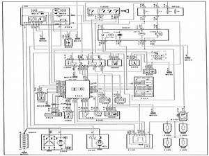 diagrams12501674 peugeot partner wiring diagram With wiring diagram also peugeot 207 wiring diagram peugeot wiring diagrams