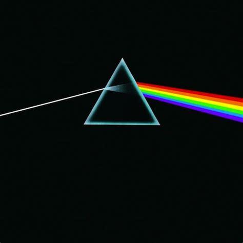Pink Floyd Illuminati by Illuminati Symbolism In Album Covers Illuminati Agenda