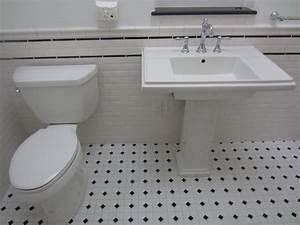 Tiles: amusing bathroom tile at home depot Home Depot ...