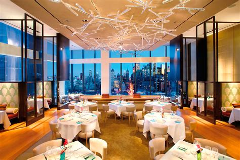 hotel avec cuisine york asiate ferocious foodie