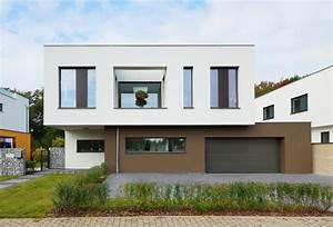 Moderne Hausfassaden Fotos : haus e09 ~ Orissabook.com Haus und Dekorationen