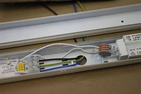 Led Trafo Brummt by Umbau Neon R 246 Hre Auf Smd Led R 246 Hre Gute Information De
