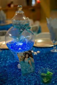 wedding invitations houston photos of quinceanera decorations quinceanera